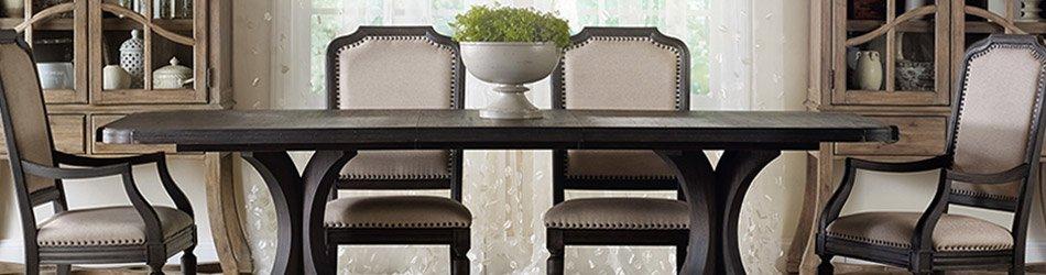 Custom House Furniture