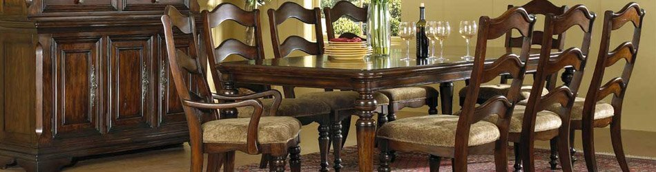 Pulaski Furniture In Napa American Canyon And Vacaville California